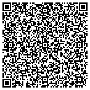 QR-код с контактной информацией организации ПТК Квант Плюс, ООО