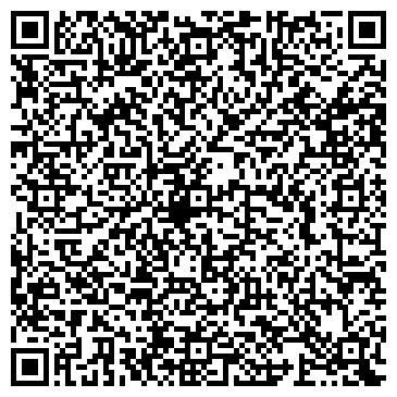 QR-код с контактной информацией организации Интеллектуальные Финансовые Системи, ЧП