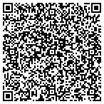 QR-код с контактной информацией организации УПРАВЛЕНИЕ ОБРАЗОВАНИЯ И МОЛОДЕЖИ
