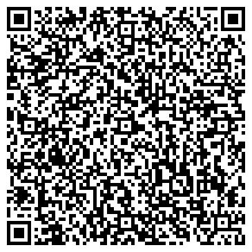 QR-код с контактной информацией организации ЧП Литвиненко Е.Г.