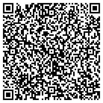QR-код с контактной информацией организации Ukrsnab