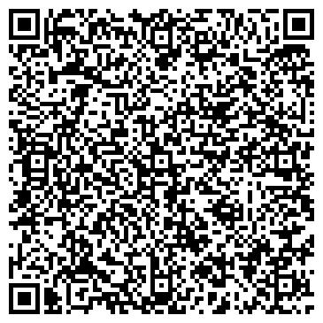 """QR-код с контактной информацией организации интернет-магазин """"Мыло"""""""