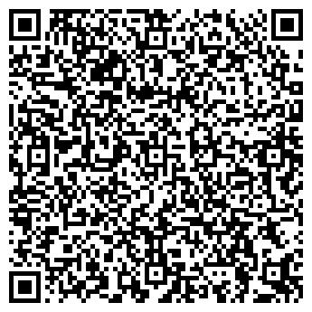 QR-код с контактной информацией организации ЧП Карпенко