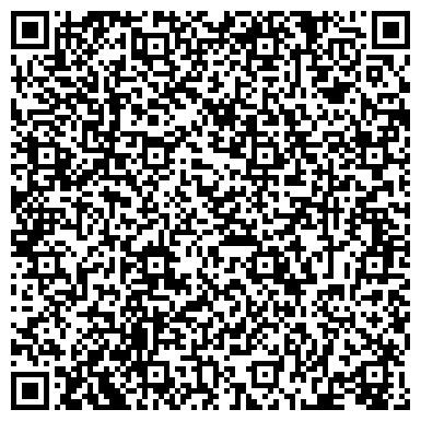 QR-код с контактной информацией организации Хоменко. Транспортная тара