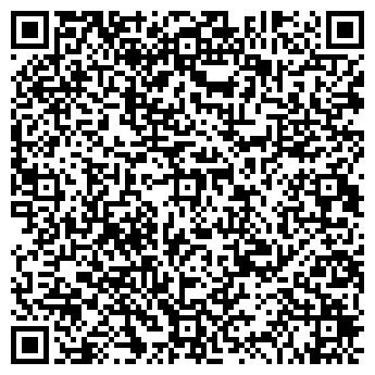"""QR-код с контактной информацией организации Частное предприятие Фирма """"ПаКрам"""""""