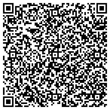 QR-код с контактной информацией организации Субъект предпринимательской деятельности Спдфл Суворов Игорь Анатольевич