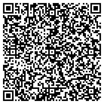 """QR-код с контактной информацией организации ДП """"Пан Продукт"""""""