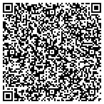 QR-код с контактной информацией организации Боард, ЧП