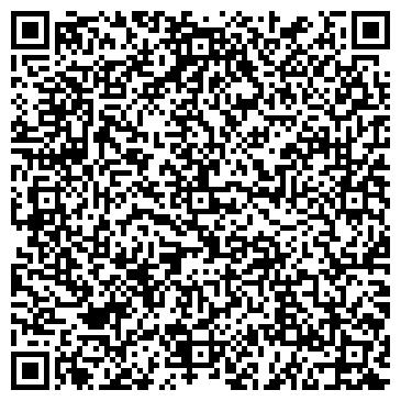 QR-код с контактной информацией организации Производственная фирма «Т-Кард»