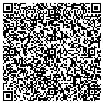 QR-код с контактной информацией организации Другая ЧП Комплект от Иванченко С.
