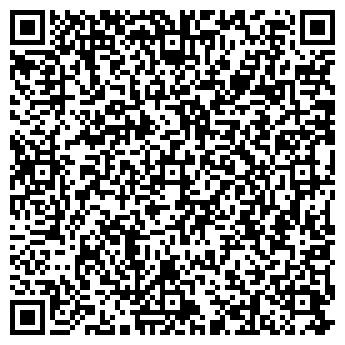 QR-код с контактной информацией организации АФТ груп, Компания