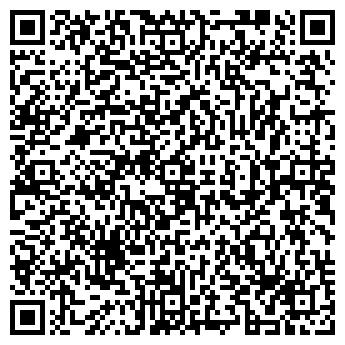QR-код с контактной информацией организации Лампа КГТ, ЧП