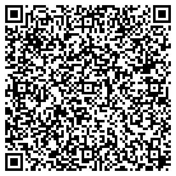 QR-код с контактной информацией организации Михаил Курако, ЧП
