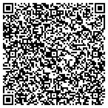 """QR-код с контактной информацией организации Частное предприятие ИНТЕРНЕТ - МАГАЗИН """"БижуЛенд"""""""