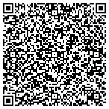 QR-код с контактной информацией организации Киатон НПП, ООО