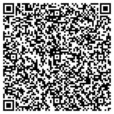 QR-код с контактной информацией организации СТЦ-Исток, ЧФ