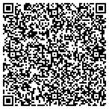 QR-код с контактной информацией организации ЧП Карпова Л.О.