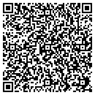 QR-код с контактной информацией организации KSB