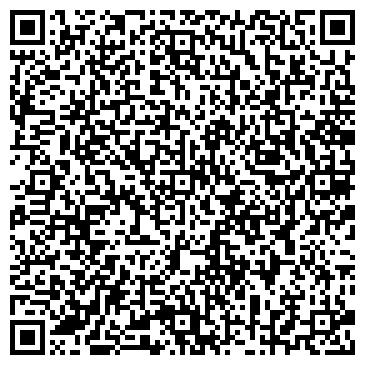 QR-код с контактной информацией организации СПД Вожжов И.Н.
