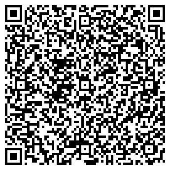 QR-код с контактной информацией организации Ирком-ЭКТ, ООО НПФ