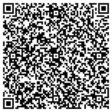 QR-код с контактной информацией организации Бочар, ЧП