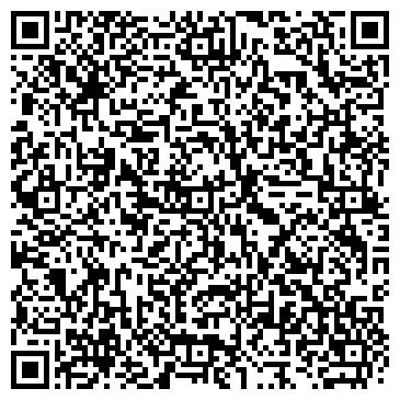 QR-код с контактной информацией организации Палета 5, ЧП (Palleta5)