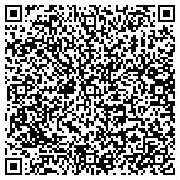 QR-код с контактной информацией организации МІКА Весовая компания, ЧП (Весовое оборудование ЕрМак)