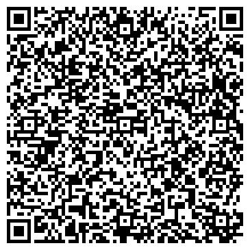 QR-код с контактной информацией организации Пищеремсервис, ООО