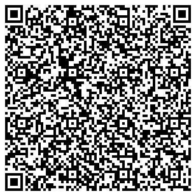 QR-код с контактной информацией организации Центровес Плюс, ООО