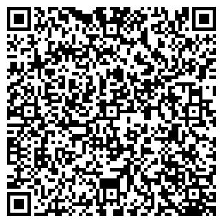 QR-код с контактной информацией организации Кулик, ЧП