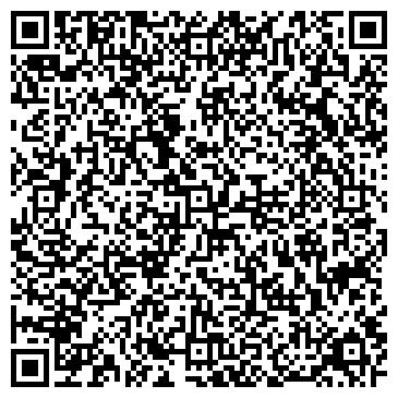 QR-код с контактной информацией организации Ильенко Л.Ю., ЧП