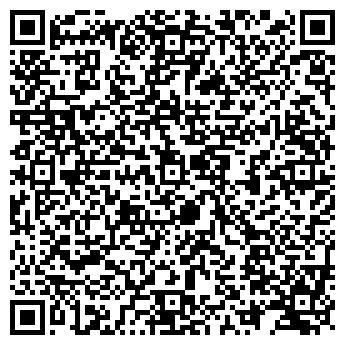 QR-код с контактной информацией организации Чугай, ЧП