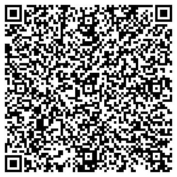 QR-код с контактной информацией организации Мовенко Олег Данилович, СПД