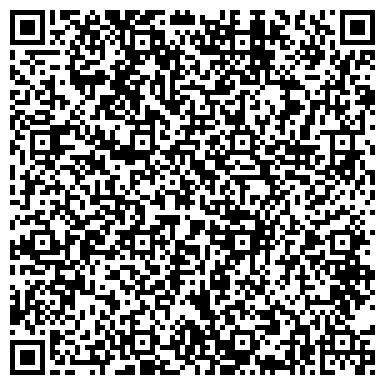QR-код с контактной информацией организации Turmaks Еkopolimer Ltd, (Турмакс Экополимер) Киев