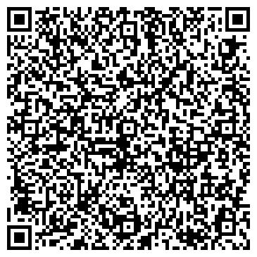 QR-код с контактной информацией организации Сити Агро, ООО