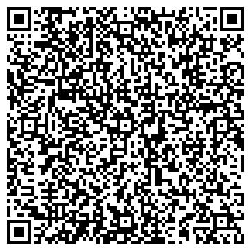 QR-код с контактной информацией организации Демченко Н.М., СПД