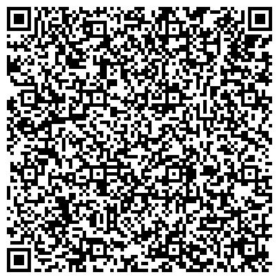 QR-код с контактной информацией организации Osttor Pallets (Осттор паллетс), Компания