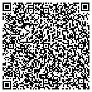 QR-код с контактной информацией организации Господарочка ТД, ООО