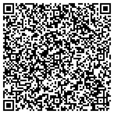 QR-код с контактной информацией организации Укравтоматика НПК, ООО