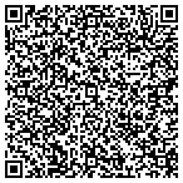 QR-код с контактной информацией организации AUTO EXTRA