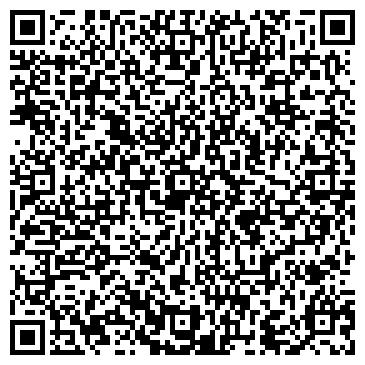 QR-код с контактной информацией организации Весмастер, ООО