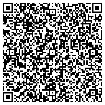 QR-код с контактной информацией организации Оксамит