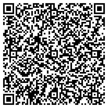 QR-код с контактной информацией организации Джерело, ООО