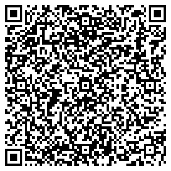 QR-код с контактной информацией организации АктивПромТех, ООО