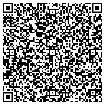 QR-код с контактной информацией организации Мобакс, ЧП
