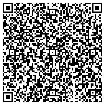 QR-код с контактной информацией организации Смоляр, ЧП