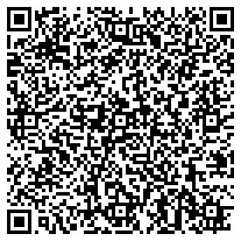 QR-код с контактной информацией организации Експресс Газ, ЧП