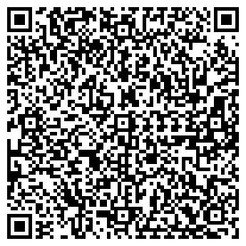 QR-код с контактной информацией организации Meкхаш, ООО