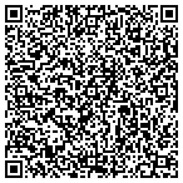 QR-код с контактной информацией организации РЕМОНТ ТЕЛЕ-, РАДИОАППАРАТУРЫ