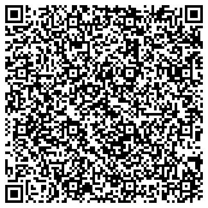 QR-код с контактной информацией организации ХЛ Дисплей Украина (HL Display Ukraine), ООО